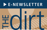Link to The Dirt Newsletter