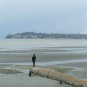 Birch Bay Outfall