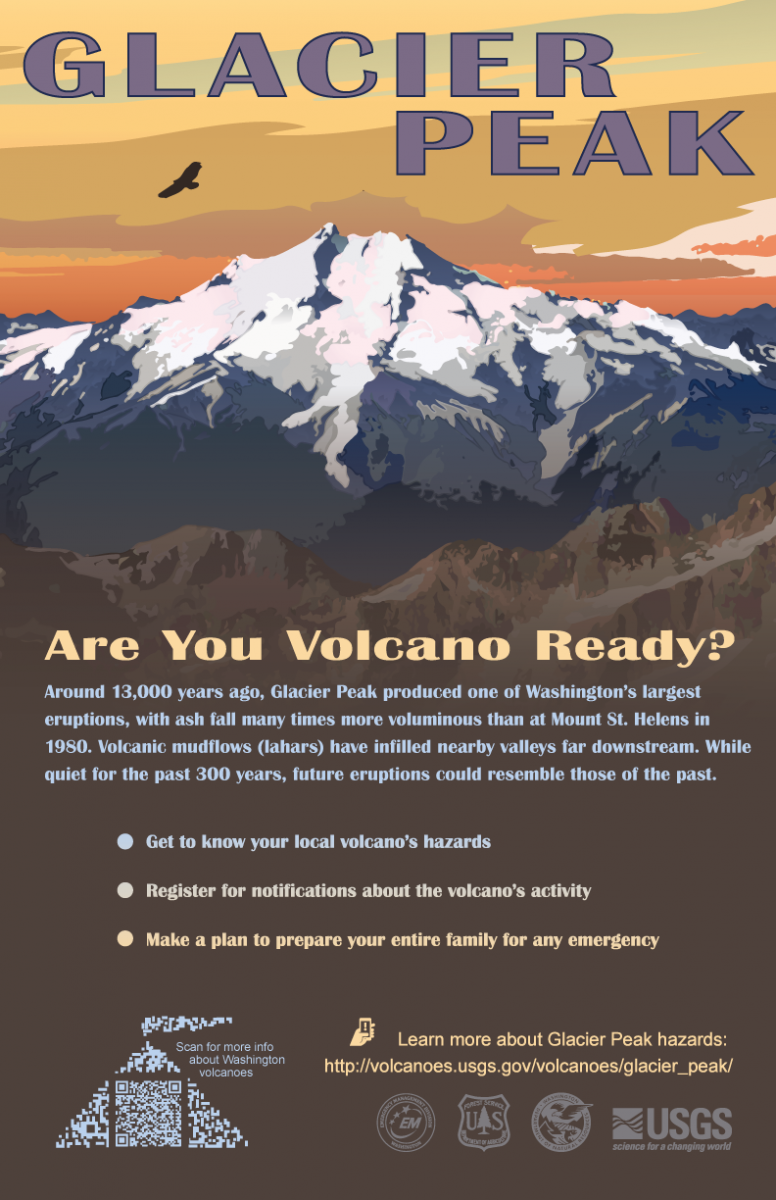 the hazards presented by volcanic and Risk from all volcanic hazards, which is presented on the large-scale map, and the final section treats volcanic hazards elsewhere in the united states /' }.